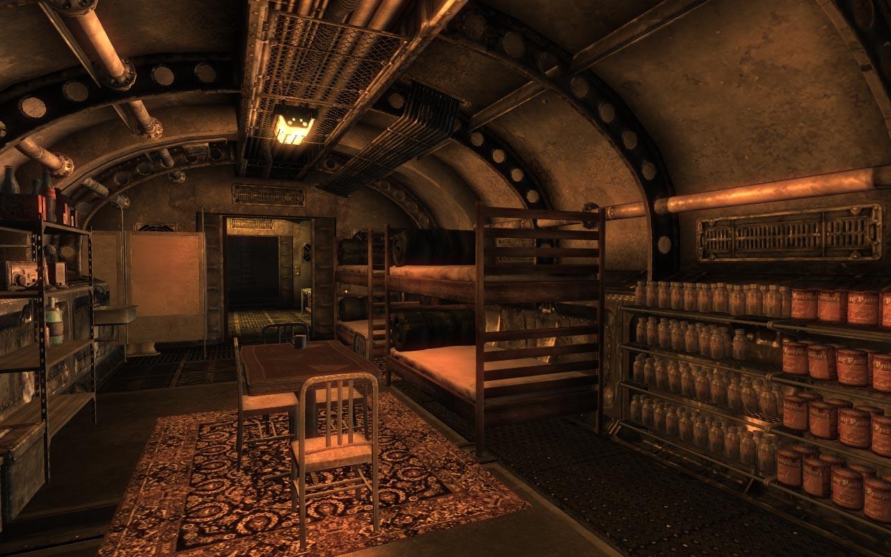 Fallout new vegas anti cheat casino