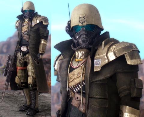 Fallout 3 Wikip dia M, patchs FR, Manuels FR, Sauvegardes Jeux - Adrian Sealelli
