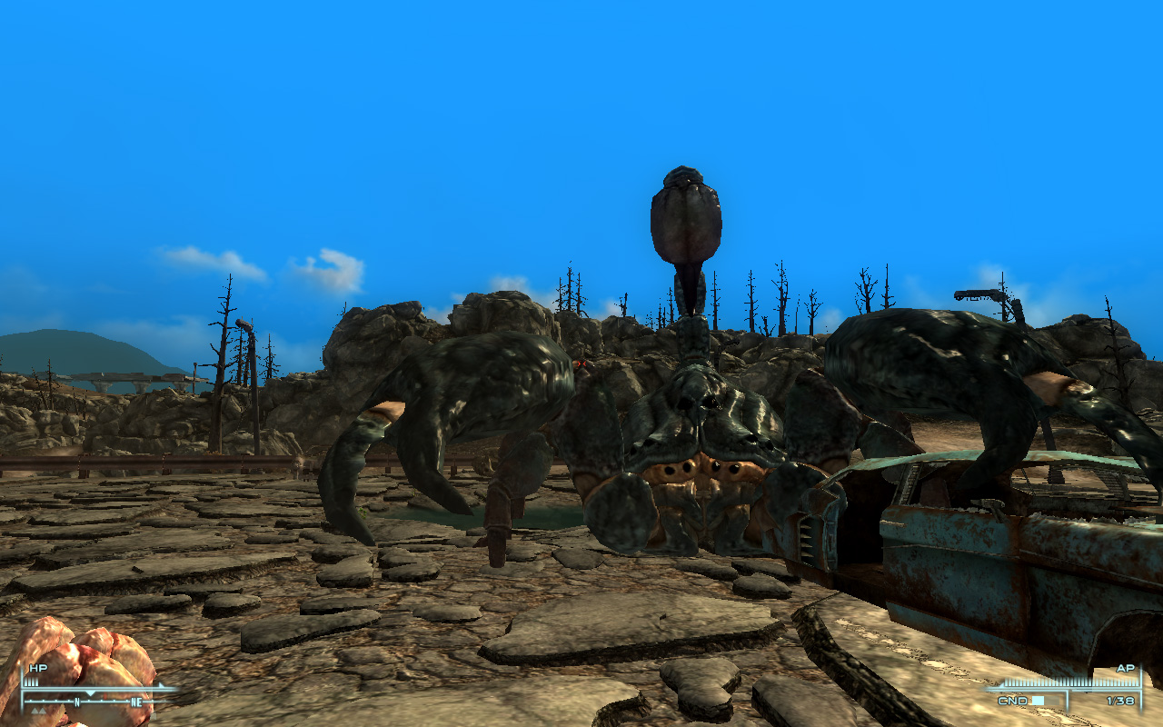 fallout 3 dunwich building with Empereur Radscorpion on Apple To Act Like Monty Python as well Warrington trainyard furthermore Fallout 4 Mod Download Unlimited Settlement Objects also Fallout Lavinia And Charon 304804828 also Game  pleted Fallout 4.
