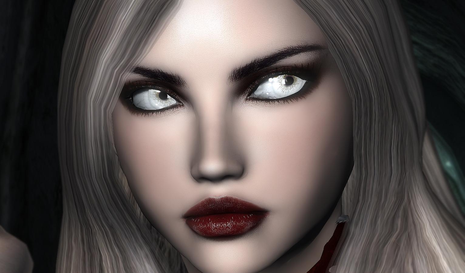 Site de rencontre humain vampire